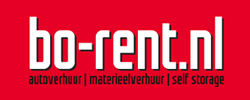 bo_rent